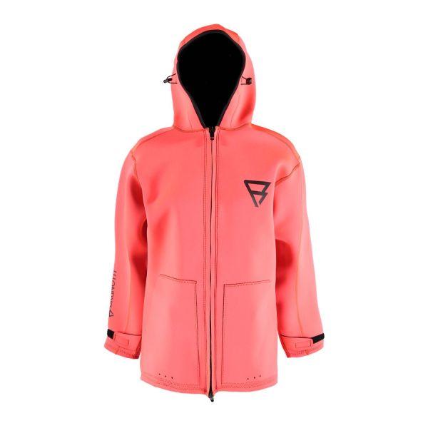 Jibe Jacket