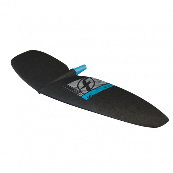 IC6 850 Kitefoil front wing