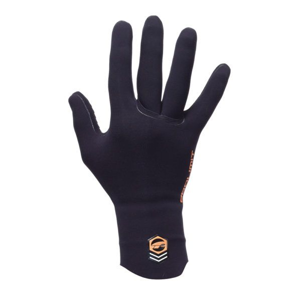 PL Gloves Elasto Sealed 2 mm