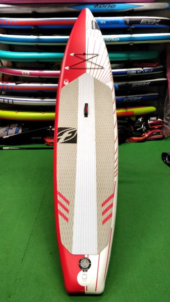 Matira Race SUP 14'0 X 29