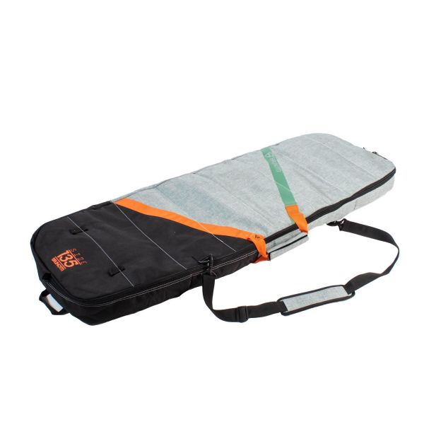 Defence Kite/Wake Boardbag