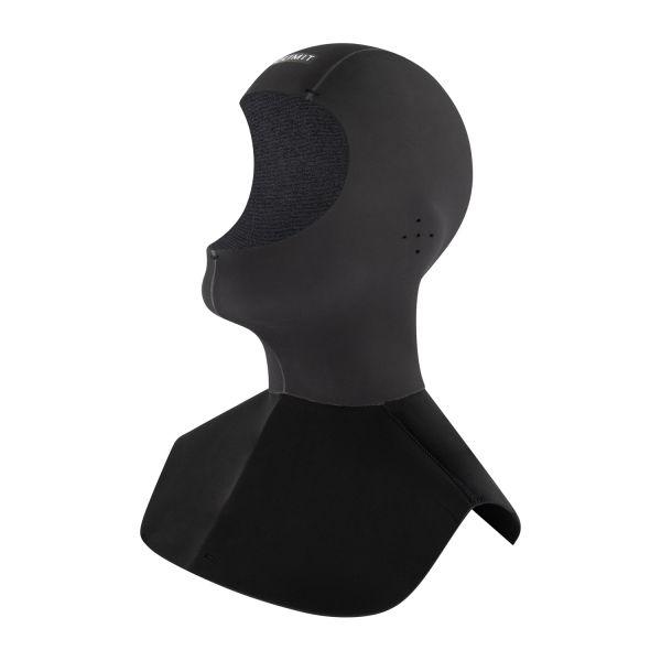 Neoprene Hood Collar 2021