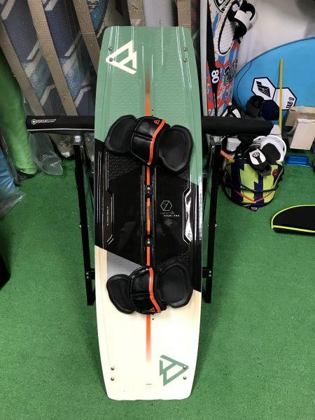brunotti,kite, kiteboarding, deszka, kitesurf, board, watersport, sport, extreme