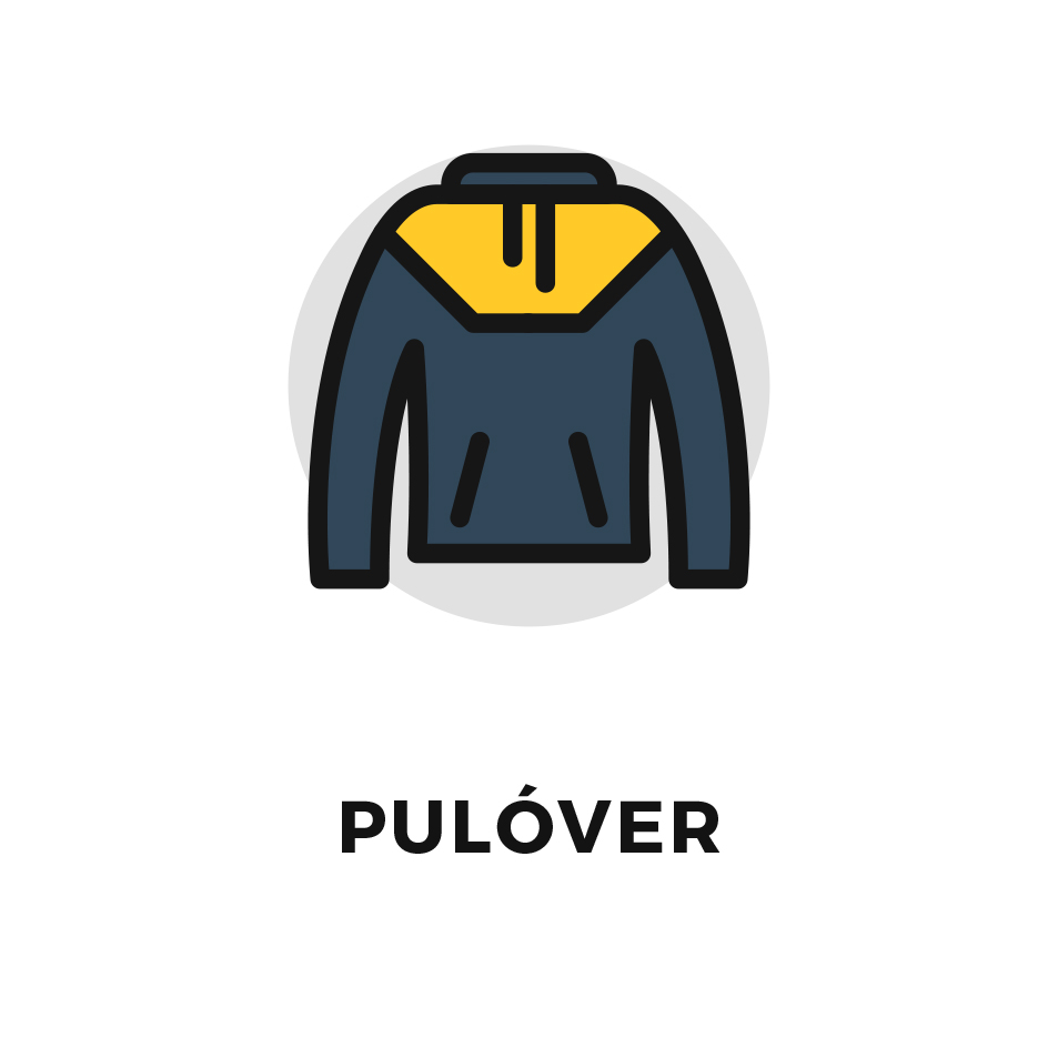 media/image/neoprene_felso_pulcsi_button.jpg