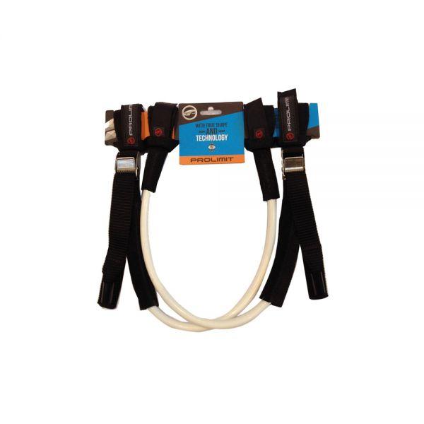 VARIO BUCKLE Harness Lines