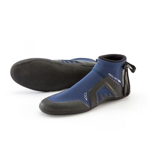 Fusion shoe 2.5 mm