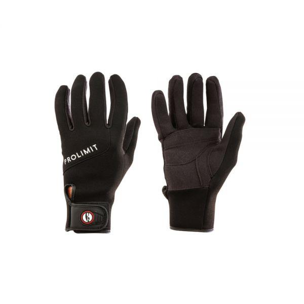 UTILITY Longfinger Gloves 2 / 2020