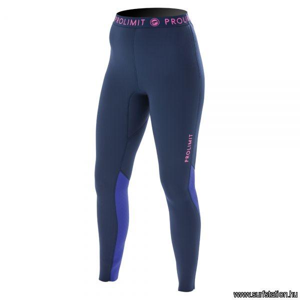 SUP Long Pants 2 mm Women