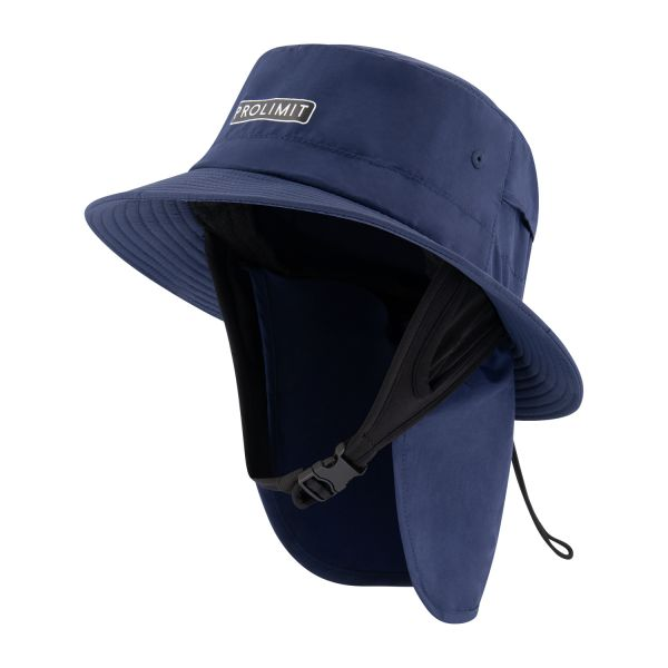 Shade Surfhat Floatable 2021