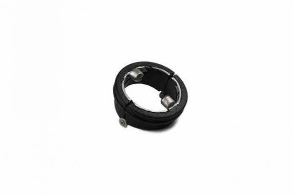 Magasság állító gyűrű RDM HD