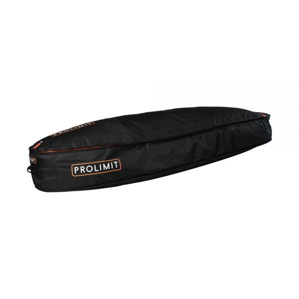 WS PERFORMANCE Double Boardbag
