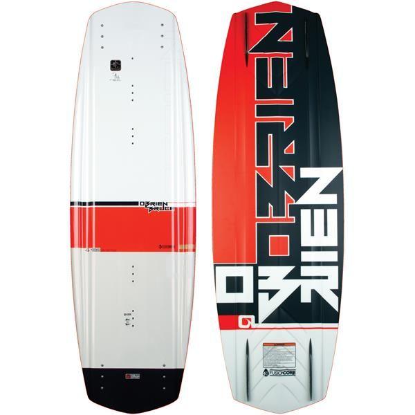 Bruce 142 cm wakeboard deszka