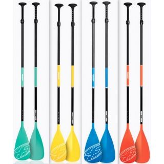 lapát, toll, állítható, carbon, dinamikus, kétrészes, háromrészes, szétszedhető, tartós, masszív, alumínium, ergonómikus