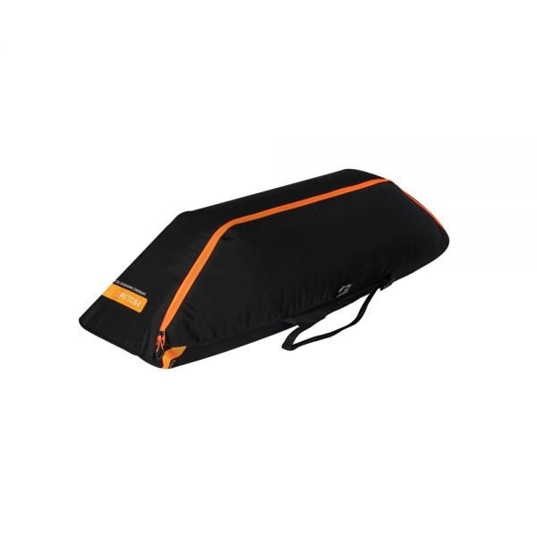 FUSION Wakeboardbag