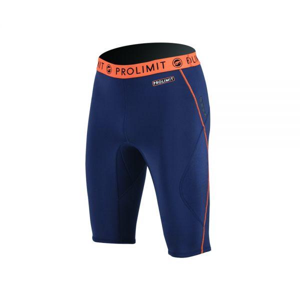 SUP Neoprene Shorts Airmax 1.5 mm