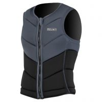 Slider Vest Fusion Full Padded FZ / 2021