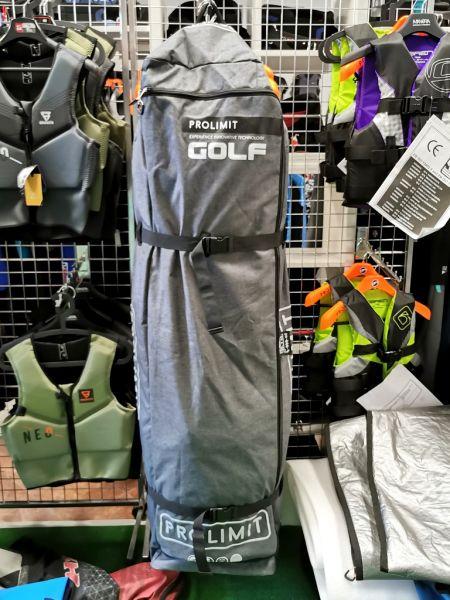 Golf Aero Bag