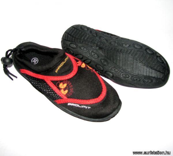Beach shoe kids