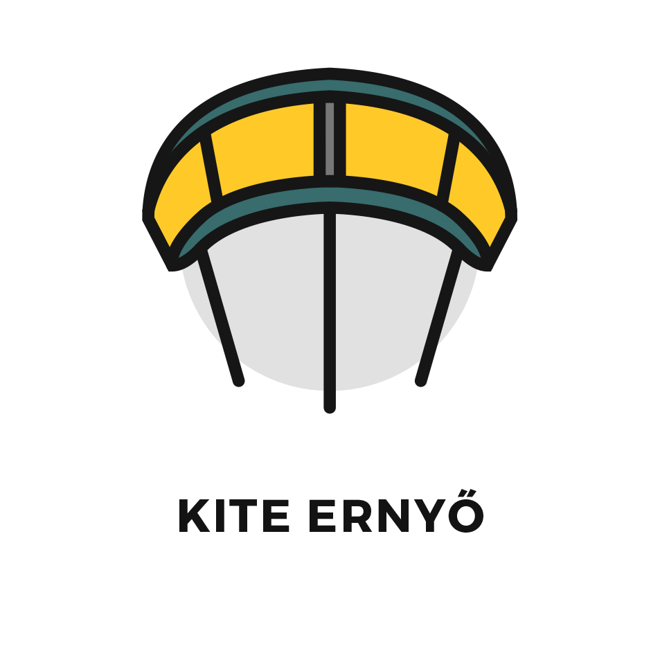 media/image/kite_ernyo_button.jpg