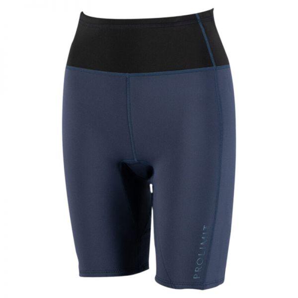 Sup Wmns Neo Printed Shorts Airmax 1.5 mm DL Fl 2021