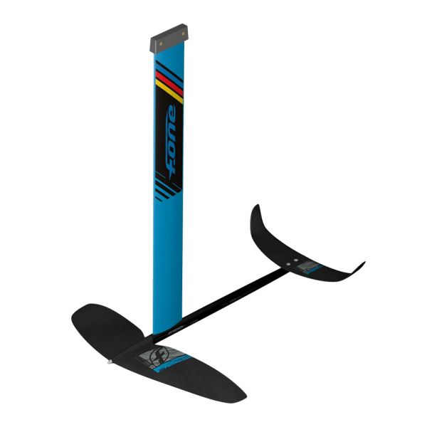 IC6 850 V.1 KiteFoil Full szett