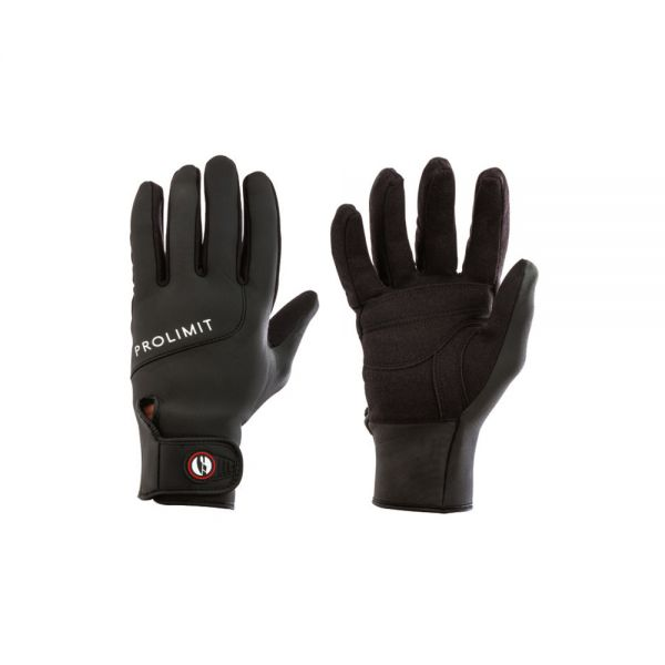 LONGFINGER Gloves 2 / 2020