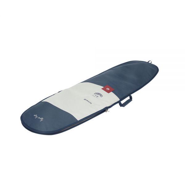 COMPACT 5'3 Boardbag / 2020