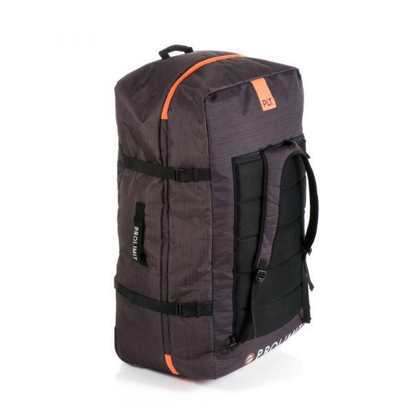 AIR SUP travel bag