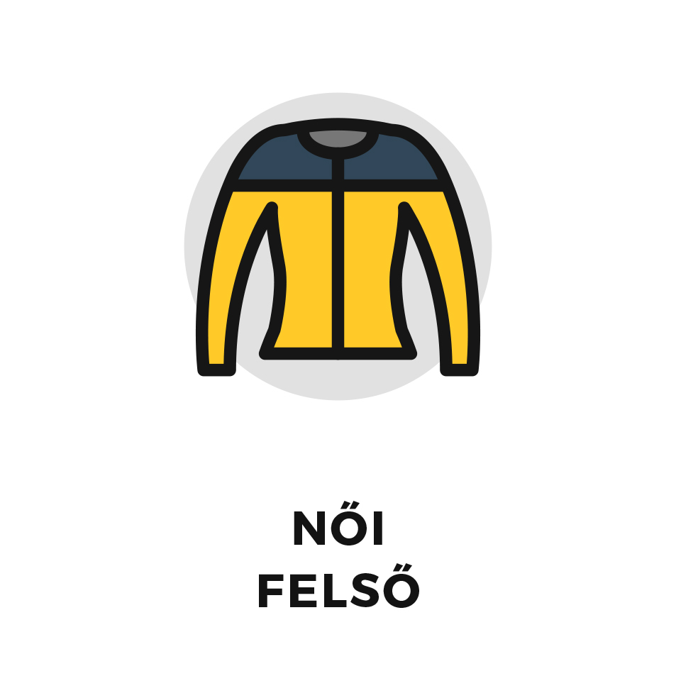 media/image/neoprene_felso_noi_button.jpg