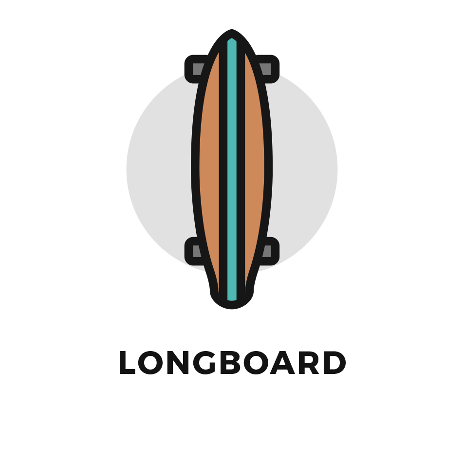media/image/egyeb_longboard_button.jpg