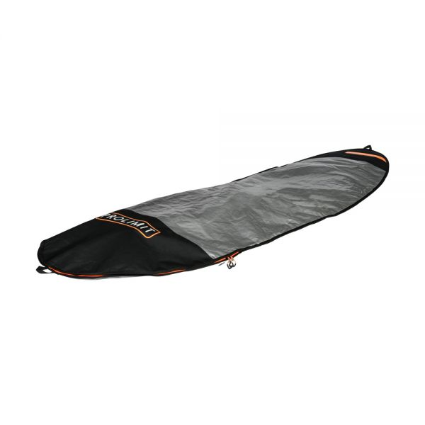 WS DAY Boardbag