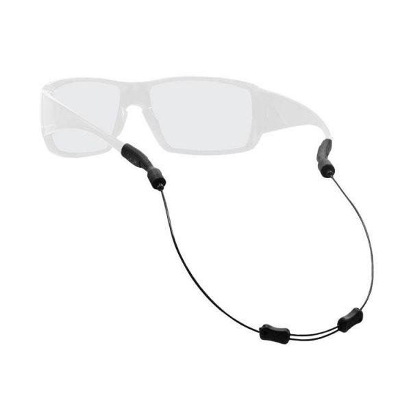 Tideline Adjustable Szemüvegpánt