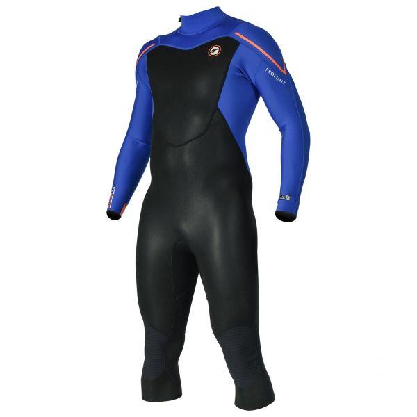 Neoprén,neoprene,vizisport,windsurf,kitesurf,wakeboard,sup,vitorlázás,airflex,magas minőség,full stretch,water block,szörfözés,kajak,zodiac,