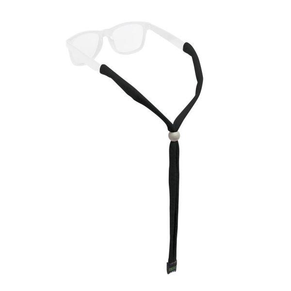 Upcycled Cotton Szemüvegpánt