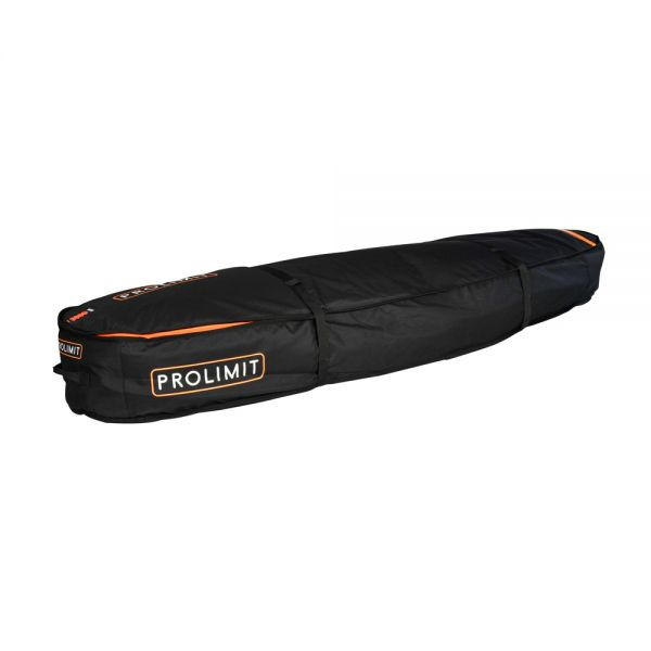 WS PERFORMANCE ULTRA Double Boardbag / 2020
