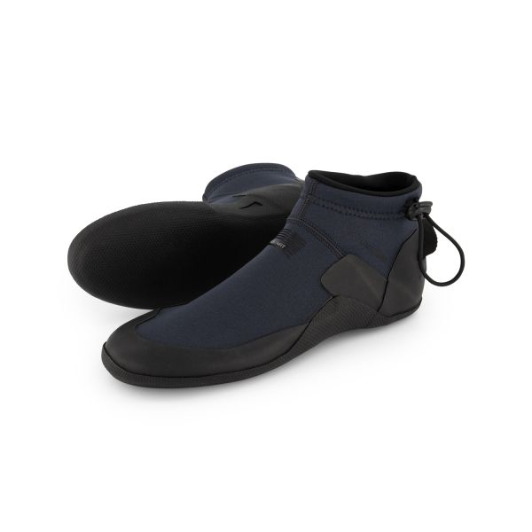 Fusion Shoe Round Toe 2.5mm 2021