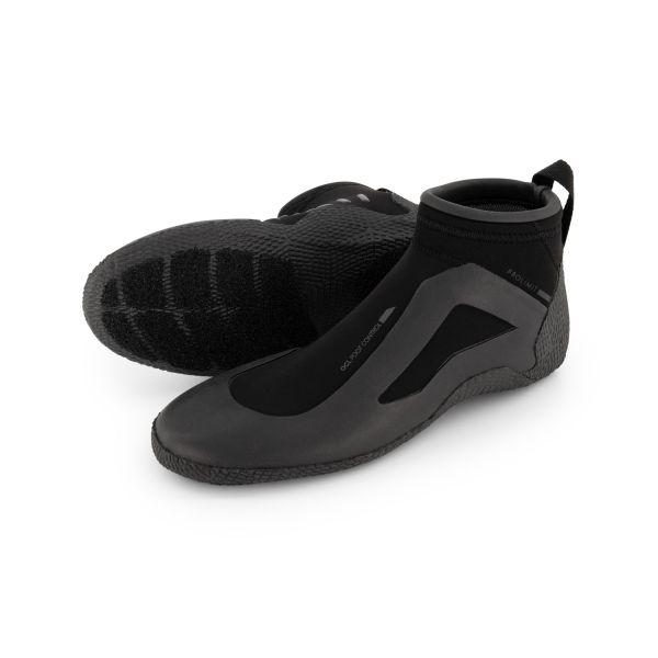 Hydrogen Shoe Round Toe 3mm 2021