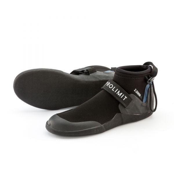Flow shoe 2 mm
