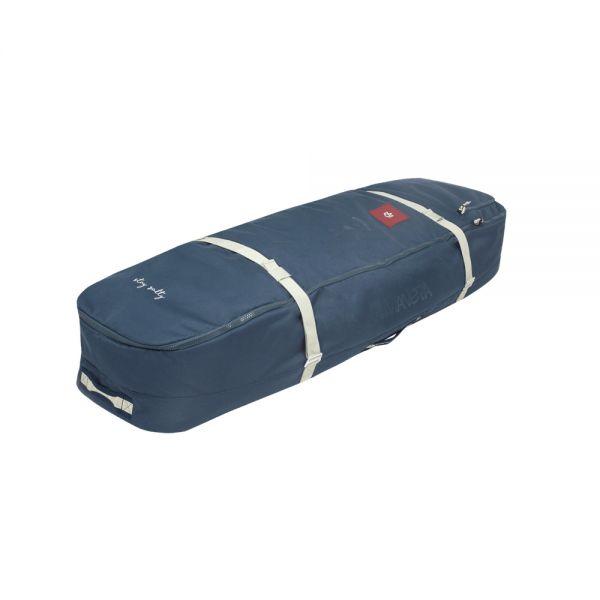 CHUBBY LIGHT Boardbag / 2020