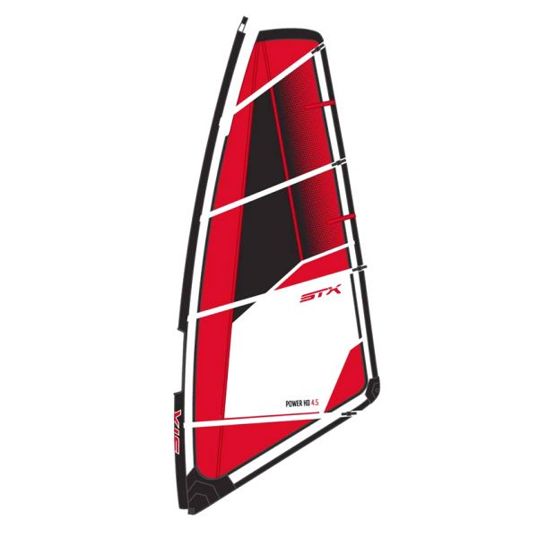 windsurf, surf, board, kitesurf, watersport, sport, extreme, szörf, windszörf, rigg
