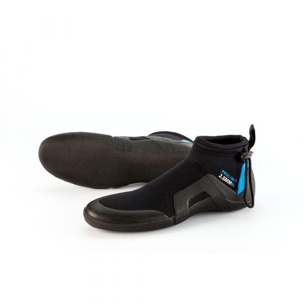 PL Fusion Shoe 2.5MM