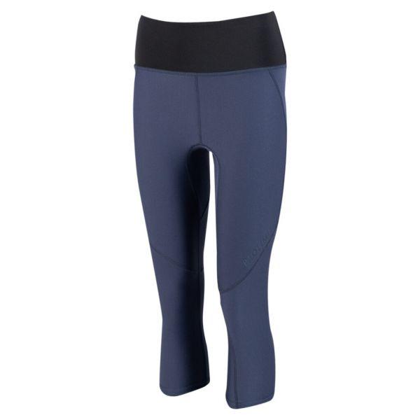 Wmns SUP Athl. 3/4 Leg pants QD 2021