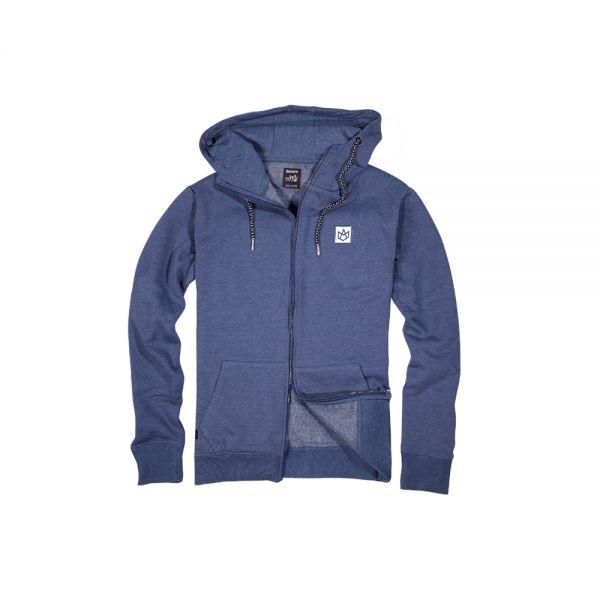 HOODIE Sweater / 2020