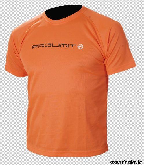 Watersport T-shirt (laza, UV-álló)