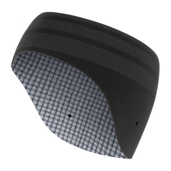 Headband Xtreme 2021