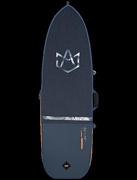 SURF védőzsák