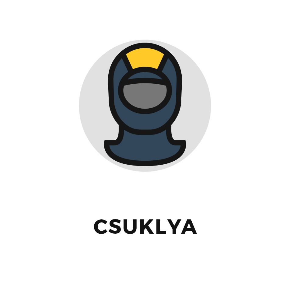 media/image/neoprene_csuklya_button.jpg