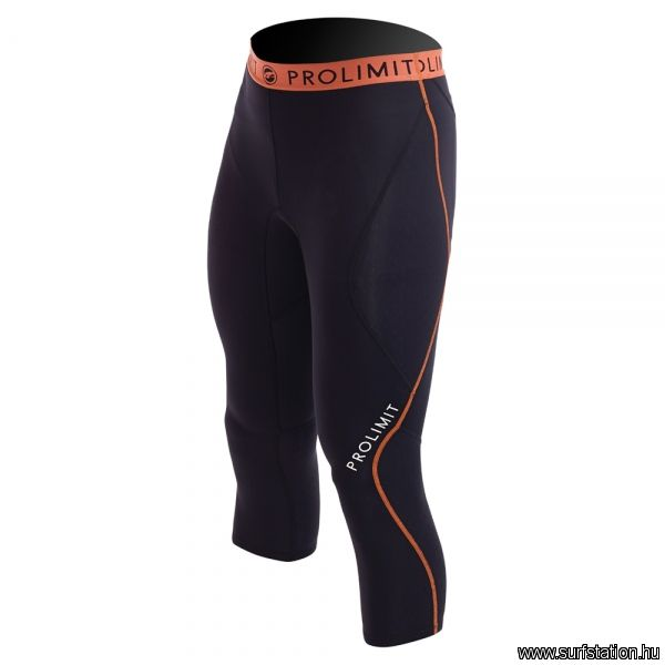SUP Pants 3/4 leg 1mm