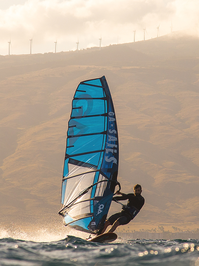 https://www.surfstation.hu/windsurf/