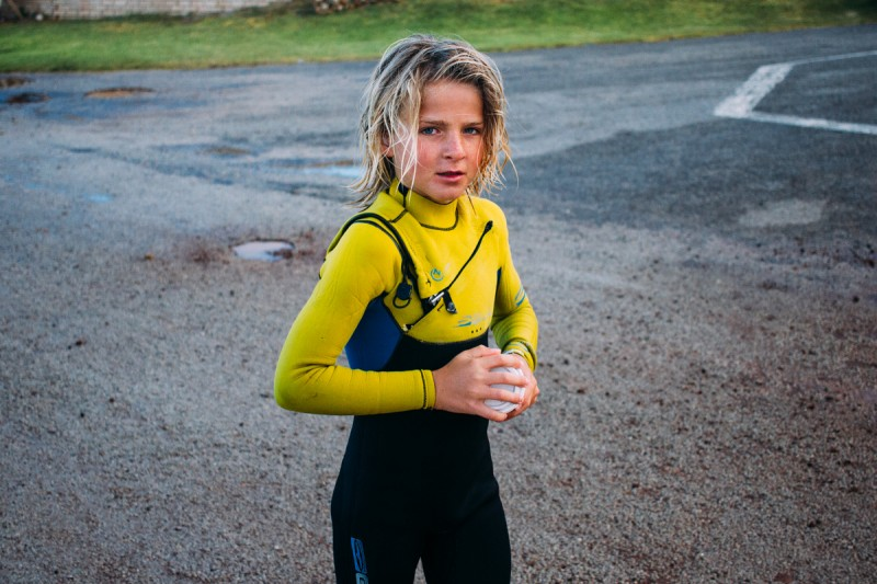 junior hosszu neoprene